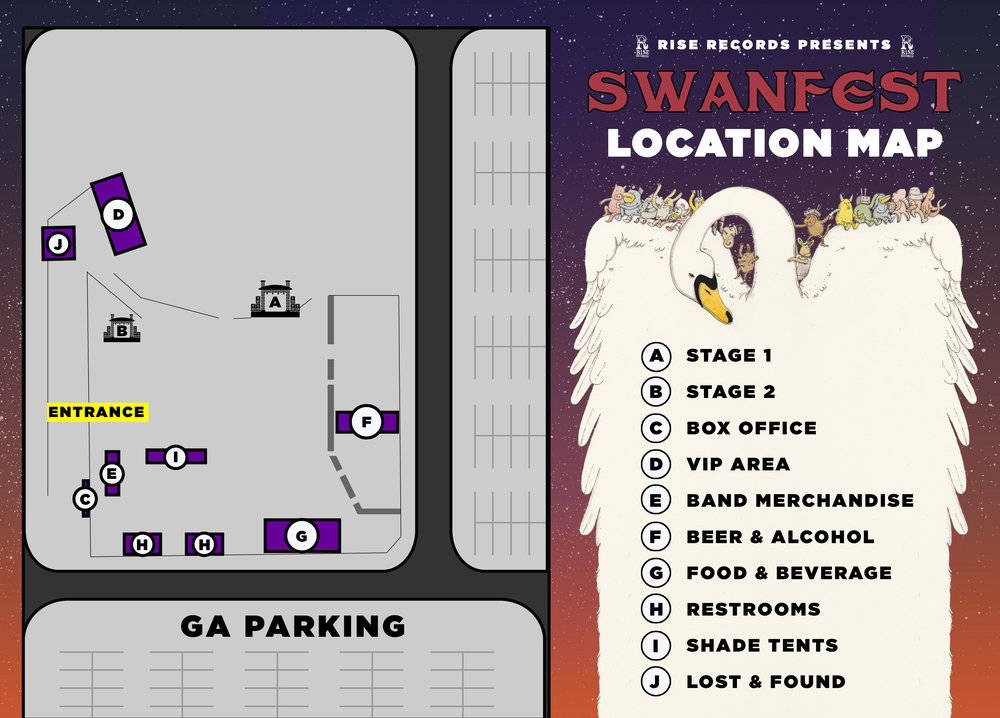 Swanfest_MAP_site.jpg
