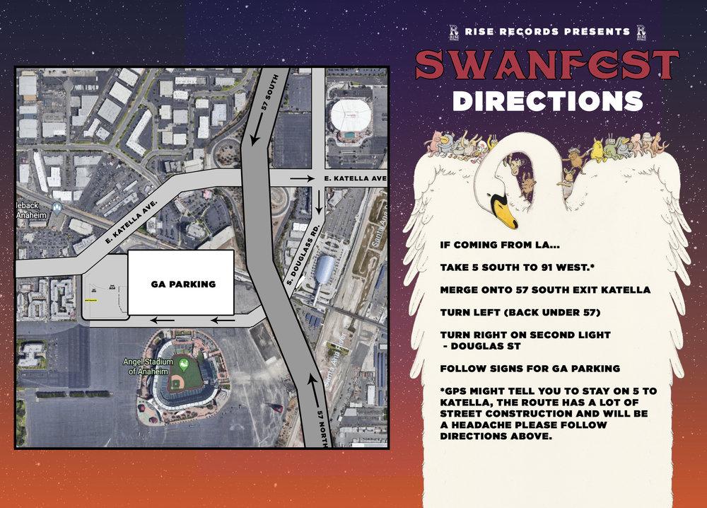 PUBLIC_Directions_Map.jpg