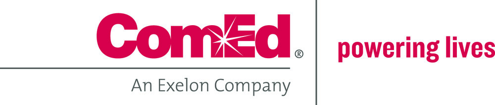 ComEd_powering_Color.jpg