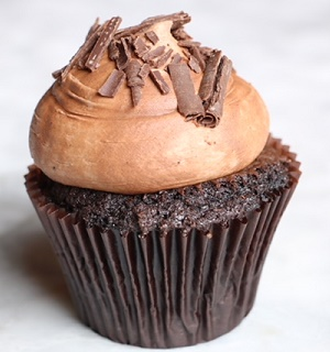 chocoholic-smallcakes-cupcake.jpg