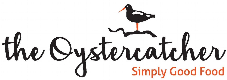 The Oystercatcher