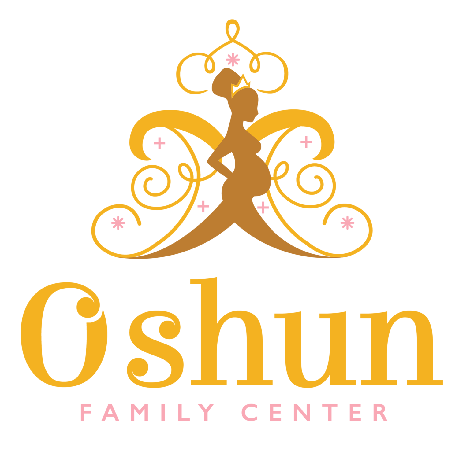 Oshun Family Center