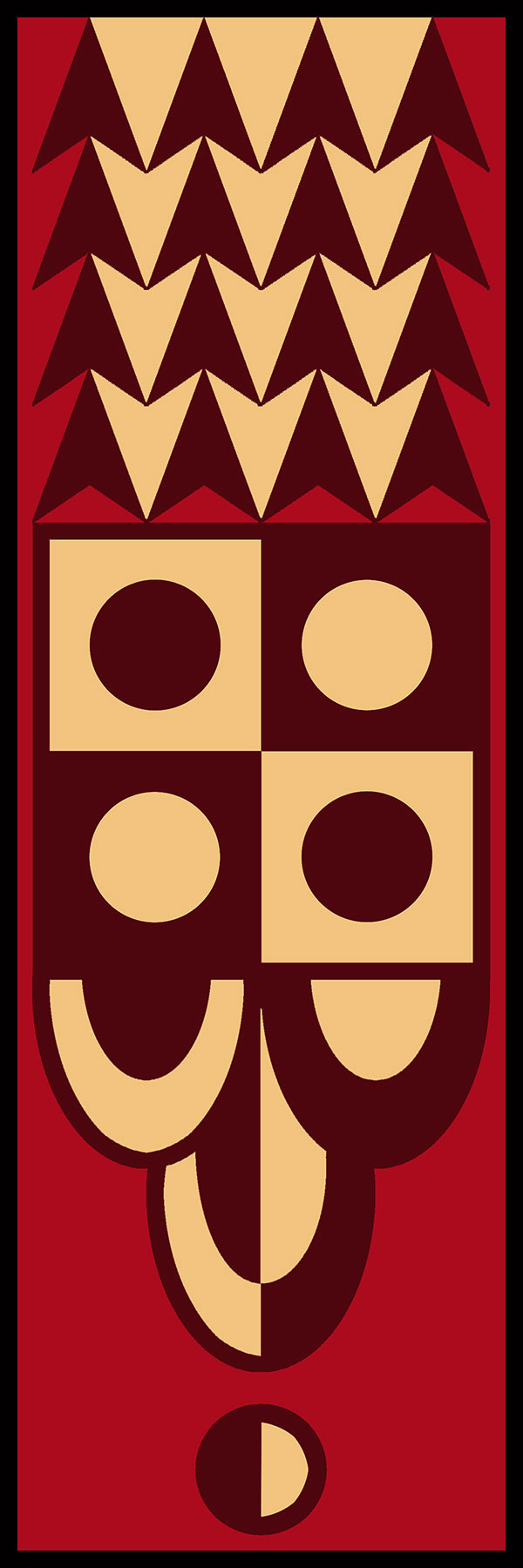 logo-redbg.jpg