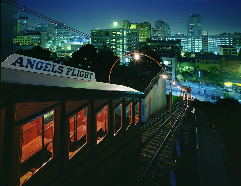 M-015-3022-17cf-Angels Flight.jpg