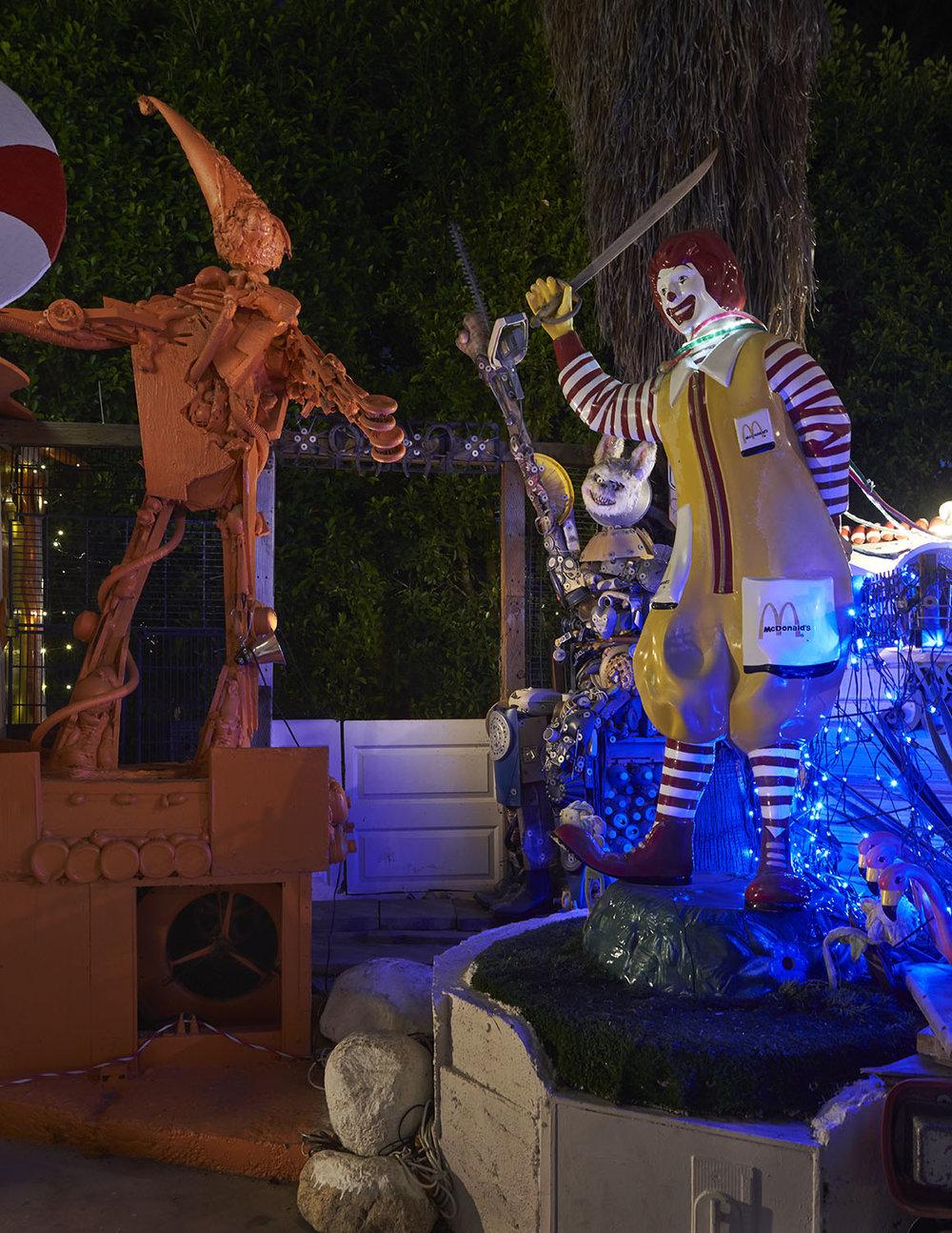 06-Robolights-clown 3913-007.jpg