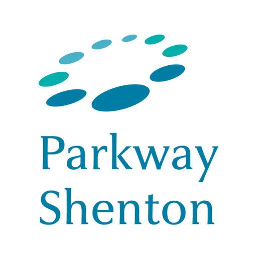 Parkway Shenton.jpg