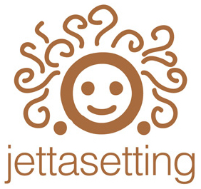 Jettasetting Travel + Lifestyle