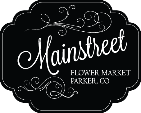 Mainstreet Flower Market Weddings
