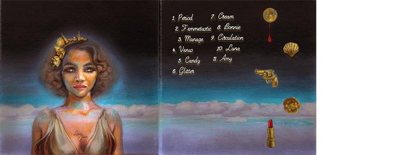 lovejuice-album.jpg