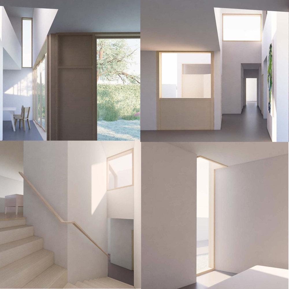 renderings.jpg