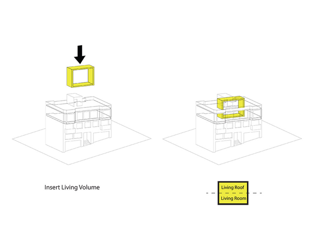 Square Template for Slideshows-11.jpg