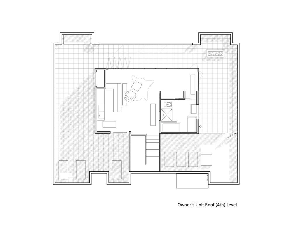 Square Template for Slideshows-10.jpg