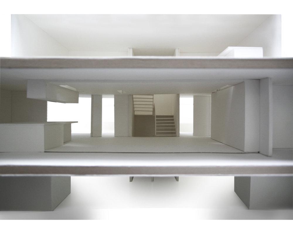 Square Template for Slideshows-12.jpg