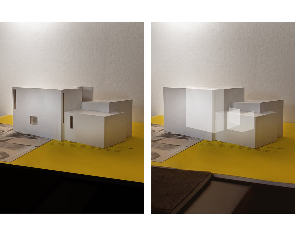 Seventh Slideshow-08.jpg