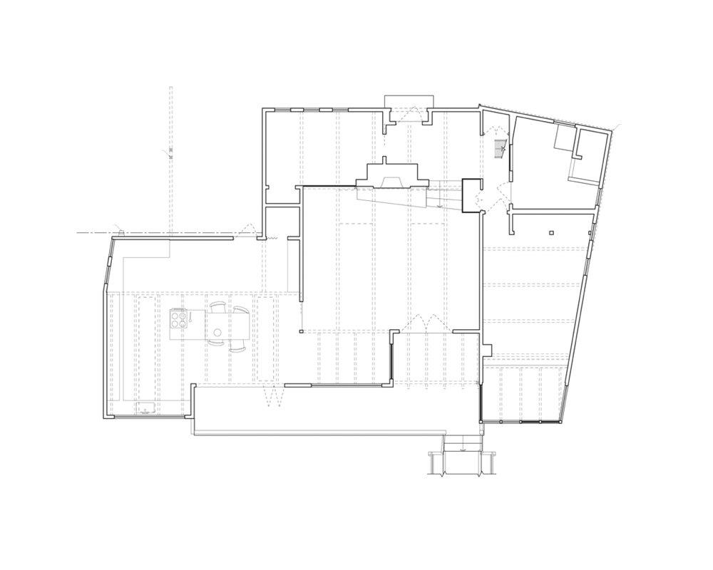 Square Template for Slideshows-03.jpg