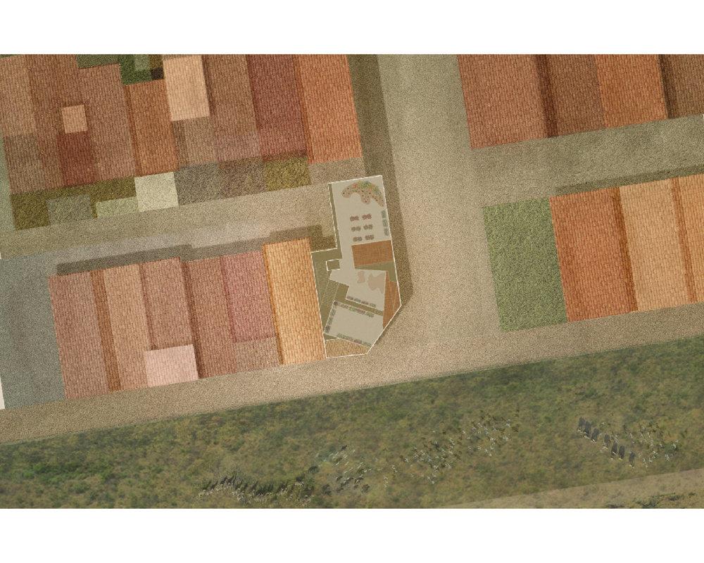 Square Template for Slideshows-07.jpg