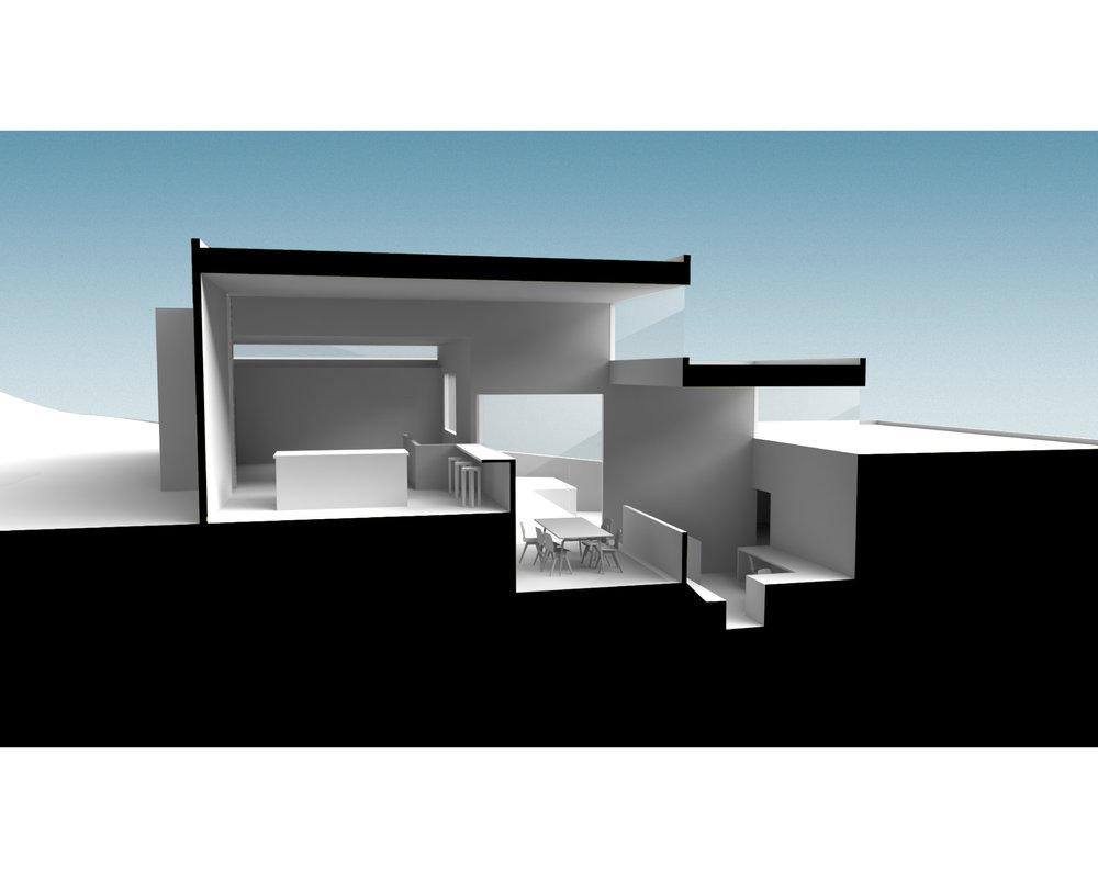 Square Template for Slideshows-14.jpg