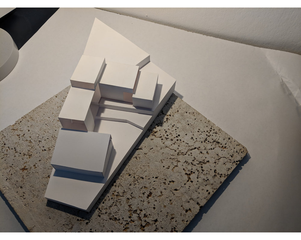 Square Template for Slideshows-16.jpg