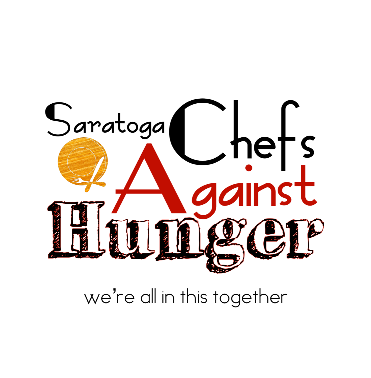 Chefs Against Hunger