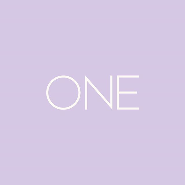 Launching tomorrow February 1st 🚀 . . . #bossbaenyc #bossbae #bae #boss #entrepreneur #entrepreneurlife #business #businesswoman #businessideas #worklife #motivation #communication #Community #podcast #femaleempowerment #empoweringwomen #leadership #newbrand #femaleentrepreneur #femalepower #letsleadbyexample