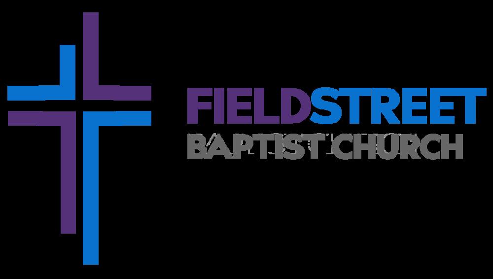 Logo-FIELDSTREET BC.png