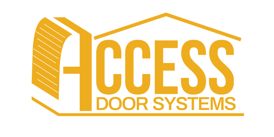 Access Door Systems