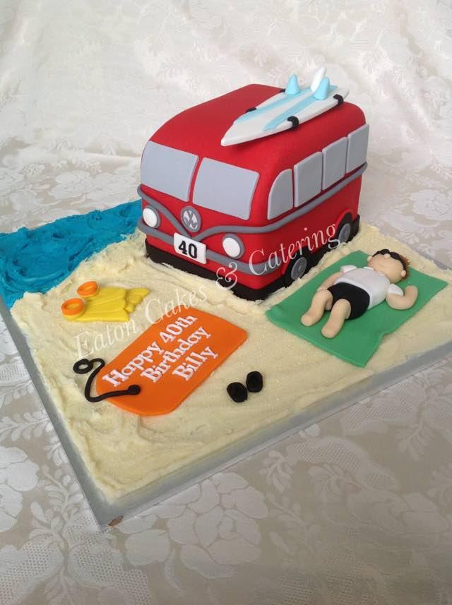 eatoncakes_cakes2.jpg