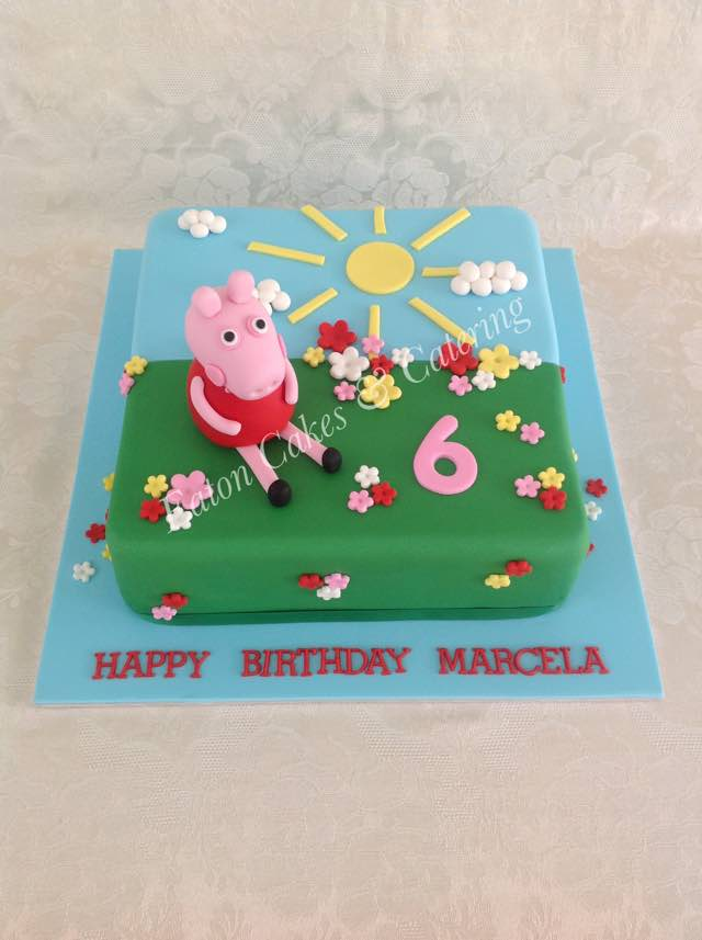 eatoncakes_cakes6.jpg