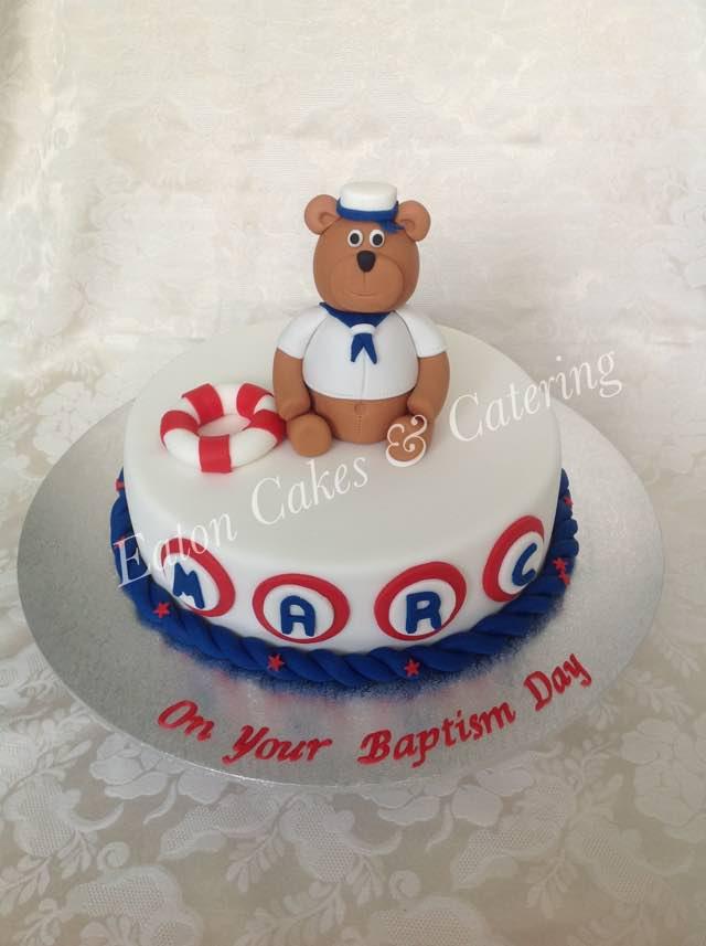 eatoncakes_cakes8.jpg