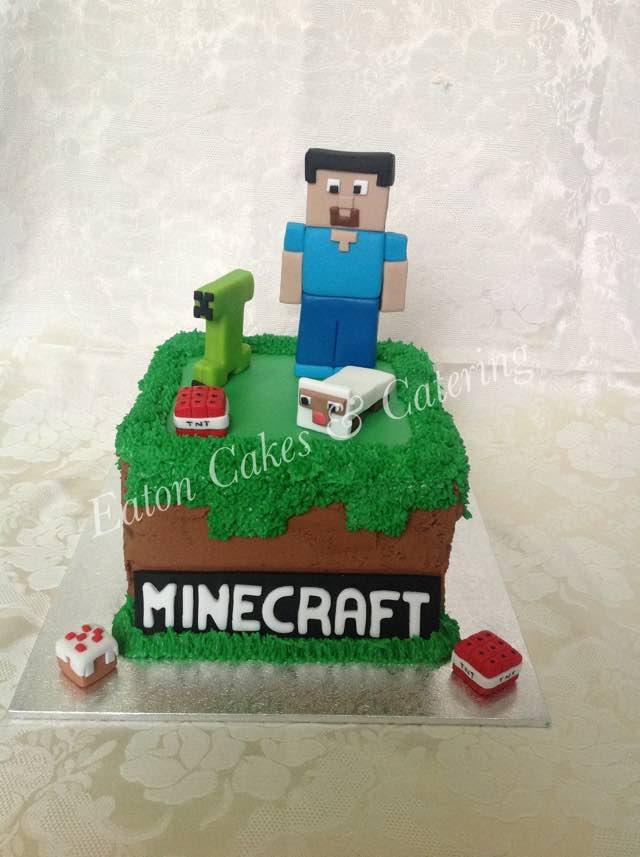 eatoncakes_cakes10.jpg