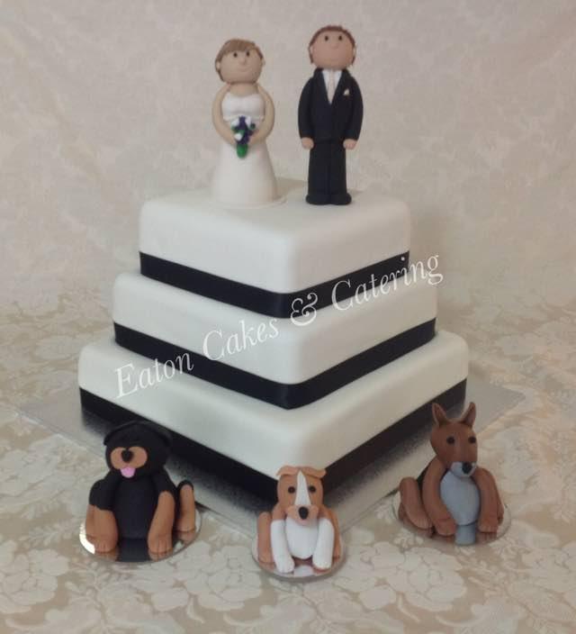 eatoncakes_cakes14.jpg
