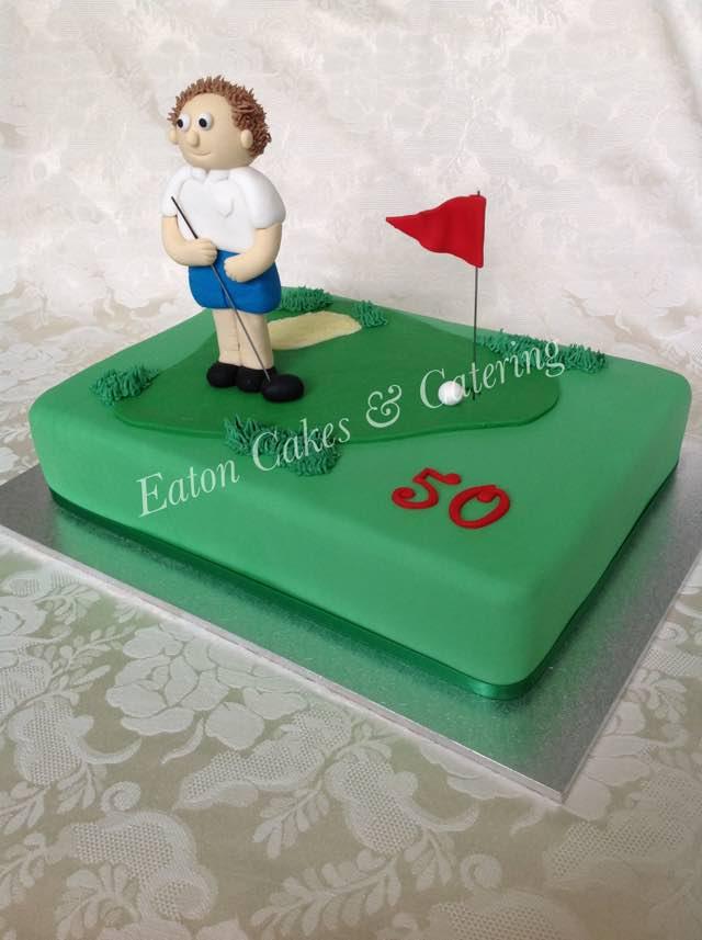 eatoncakes_cakes17.jpg