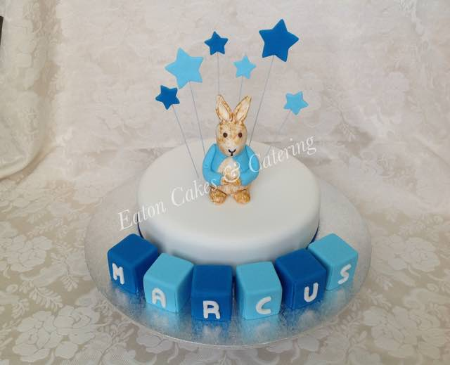 eatoncakes_cakes20.jpg
