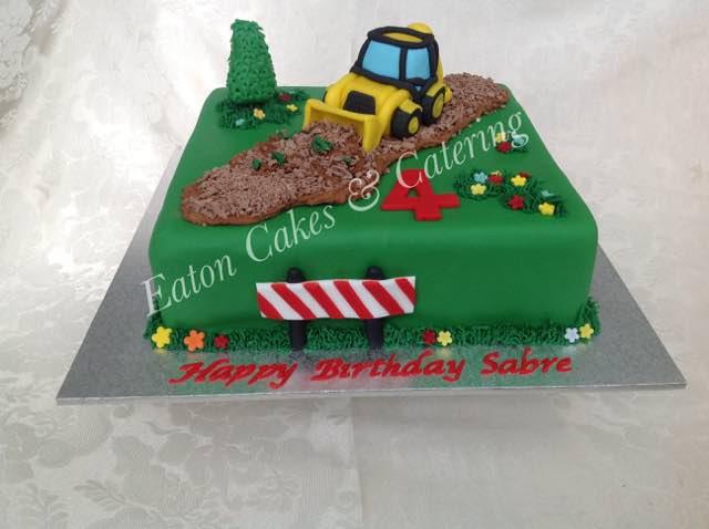 eatoncakes_cakes29.jpg