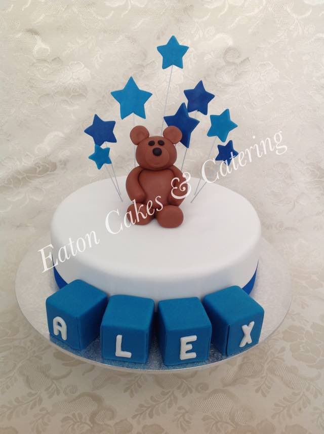 eatoncakes_cakes30.jpg