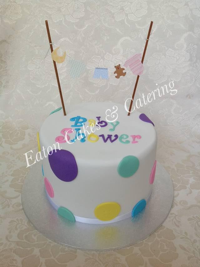 eatoncakes_cakes31.jpg