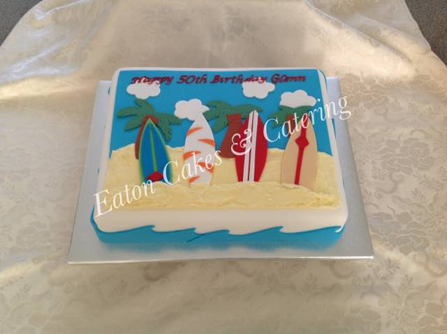 eatoncakes_cakes37.jpg