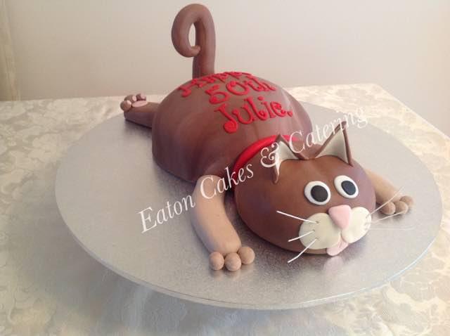 eatoncakes_cakes38.jpg