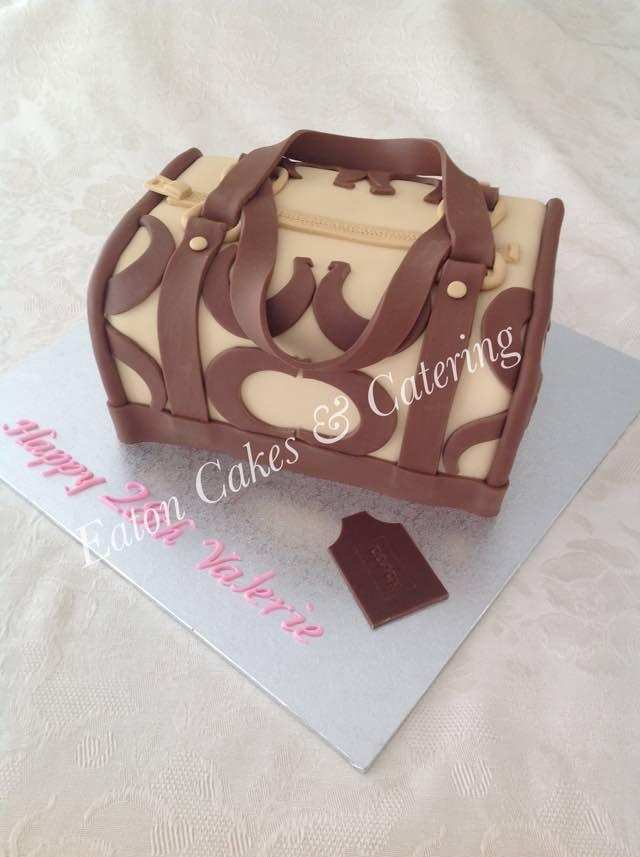 eatoncakes_cakes40.jpg
