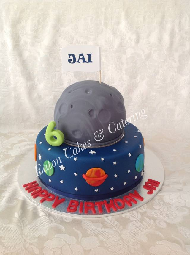 eatoncakes_cakes50.jpg