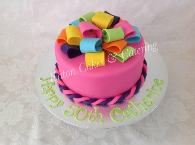 eatoncakes_cakes51.jpg