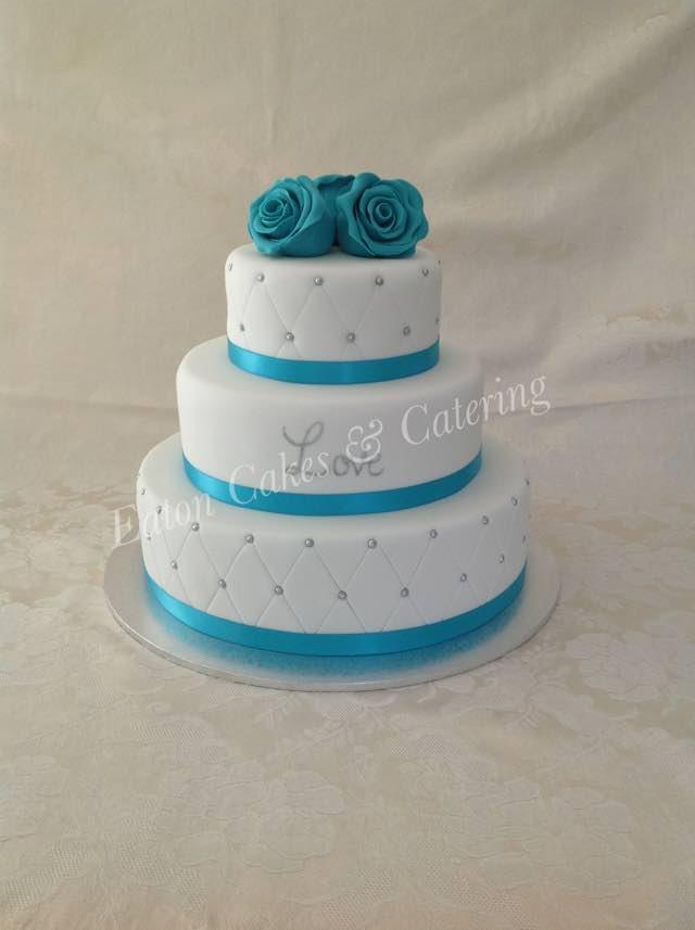eatoncakes_cakes54.jpg