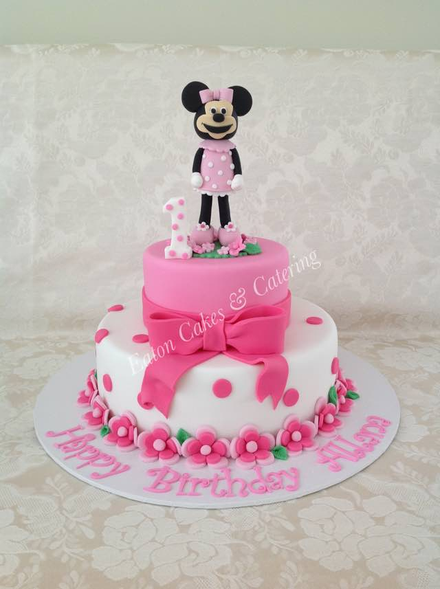 eatoncakes_cakes61.jpg
