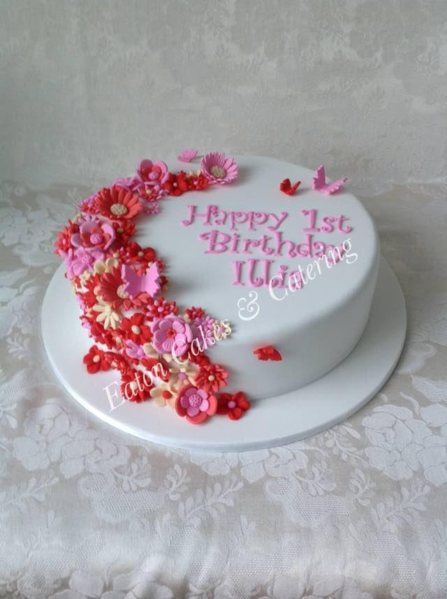 eatoncakes_cakes64.jpg