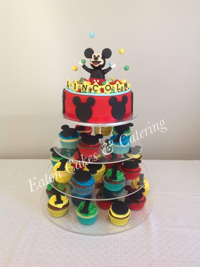 eatoncakes_cupcakes1.jpg