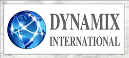Dynamix Marble 120px H.png
