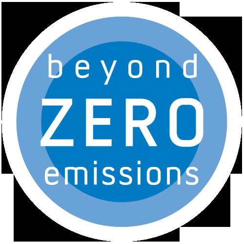 BZE_Logo_round-white-edge-500x500-2.png