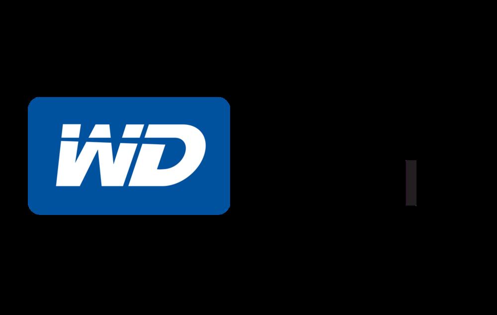 WDC.png