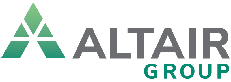 altair-group-logo-horiz-full-color.png