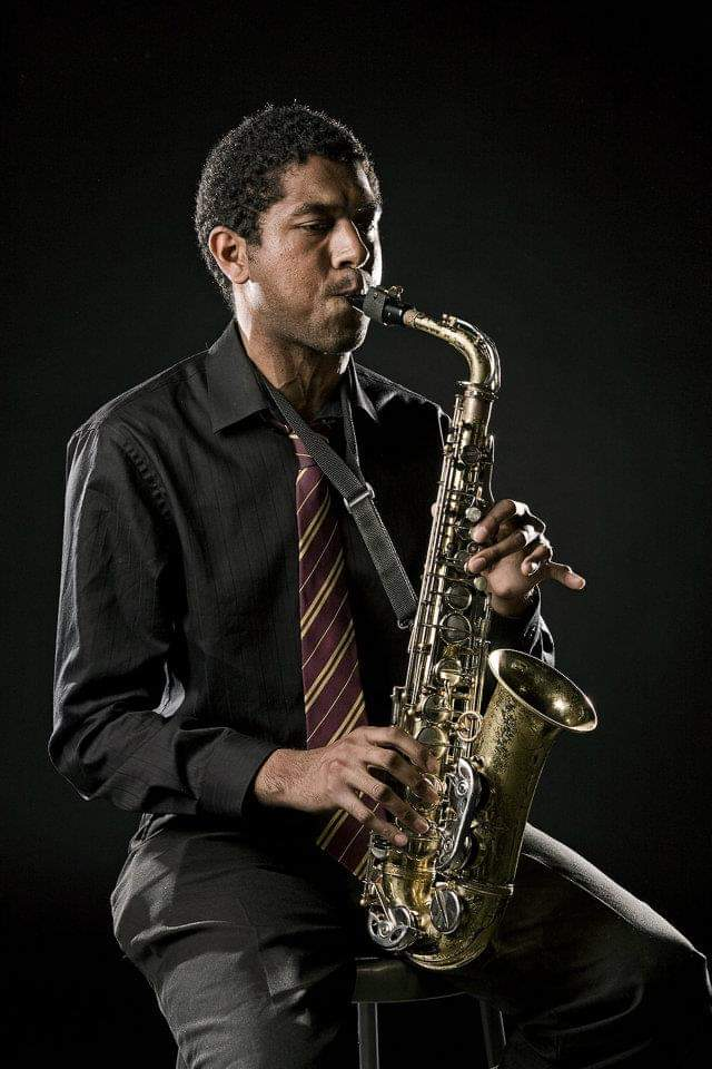 - Malcolm Jones graduated from San Diego State University with a bachelors in jazz studies and performs for many different groups in the San Diego area, performing in a wide variety of styles including jazz, funk, ska, folk, and prog rock. An eclectic saxophonist in his own right, Malcolm enjoys playing all kinds of music from the traditional to the avante garde.